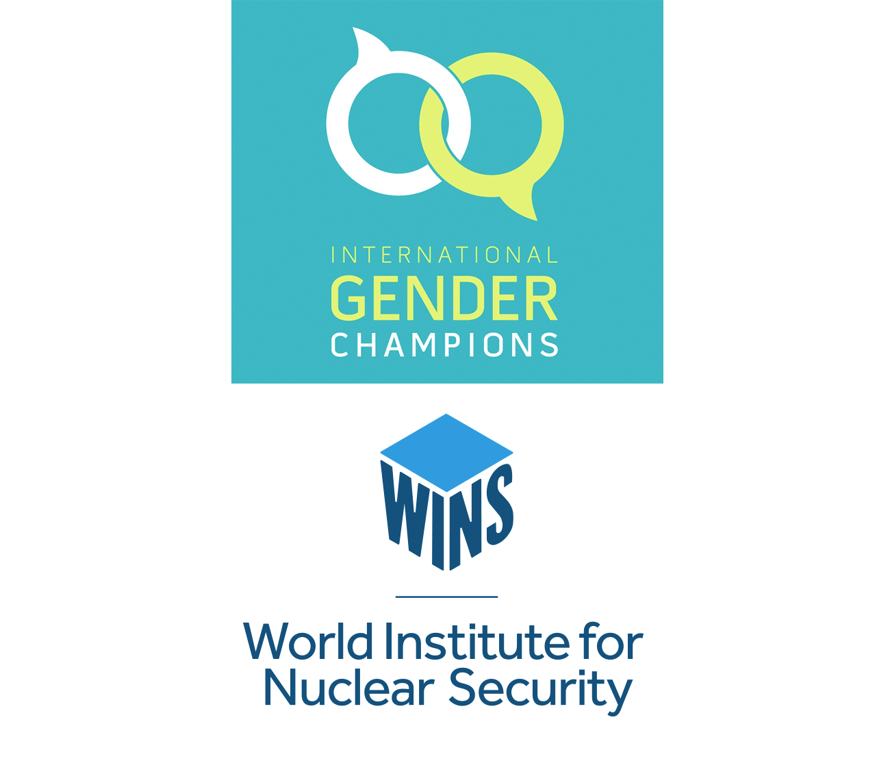 Norway Awards Funding for WINS' Gender Equality in Nuclear Security Programme