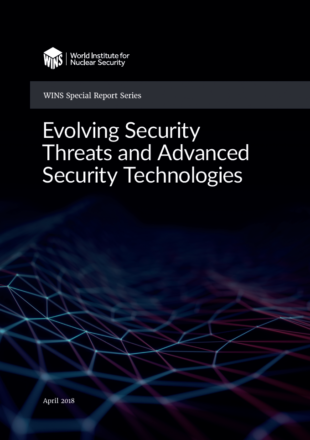 Evolving Security Threats and Advanced Security Technologies