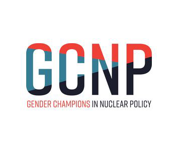Plowshares Fund Launches Gender Champions in Nuclear Policy