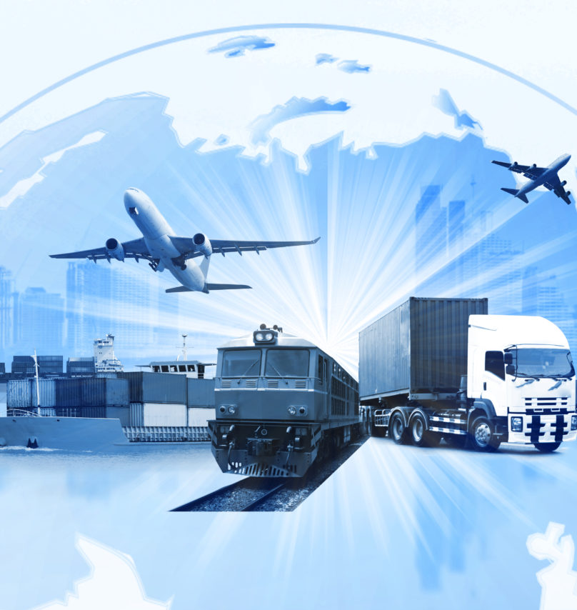 INS Plans International Training Course on the Security of Nuclear and Radioactive Materials in Transport