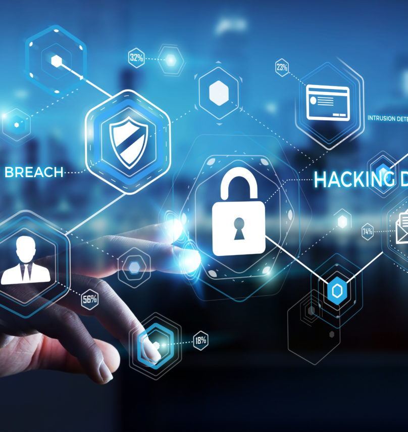 Sharing Knowledge about Cybersecurity Incidents