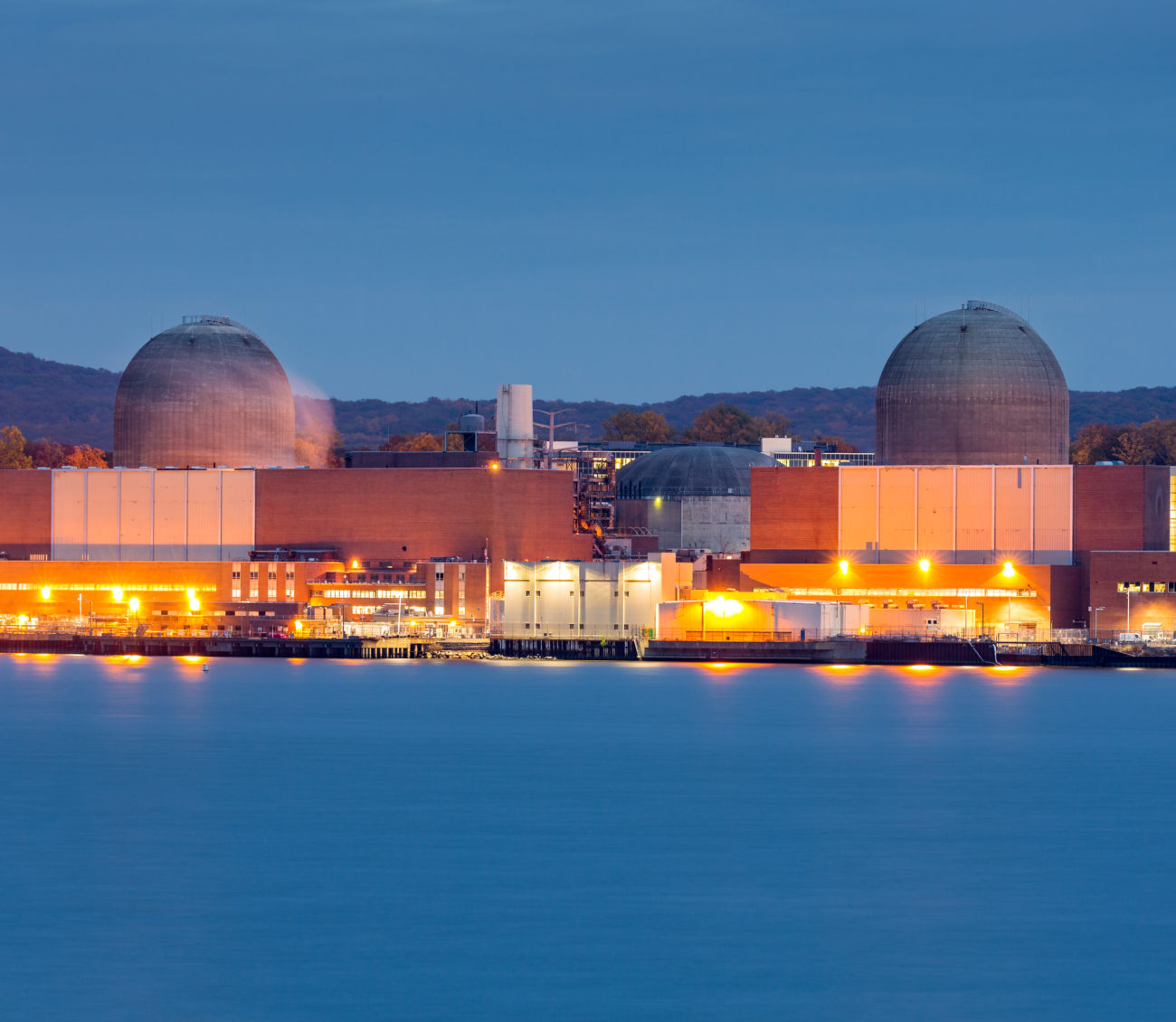 Workshop on Maintaining Effective Security during the Decommissioning of Nuclear Facilities