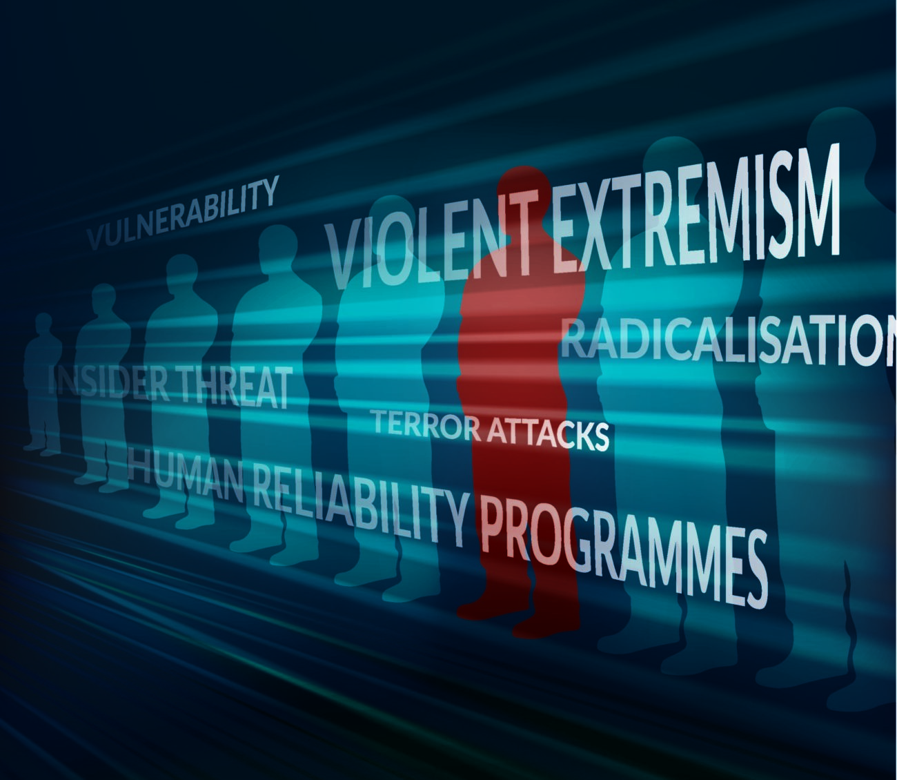 Webinar on Countering Violent Extremism in the Nuclear Sector: Key Findings of the December 2019 London Workshop