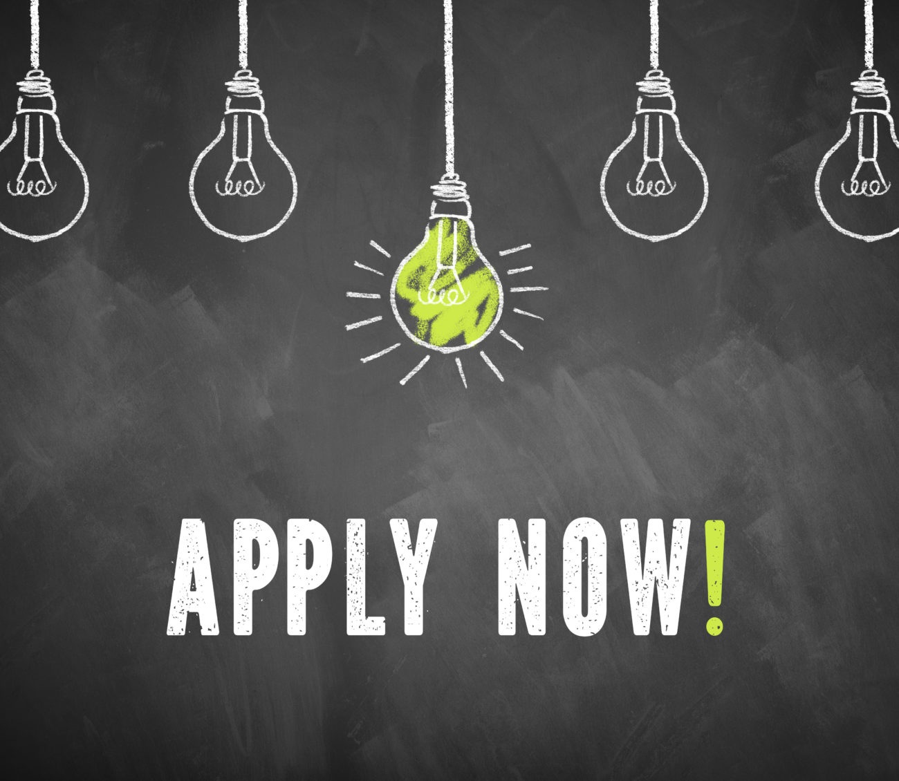IAEA Now Accepting Applications for its Marie Sklodowska-Curie Fellowship Programme