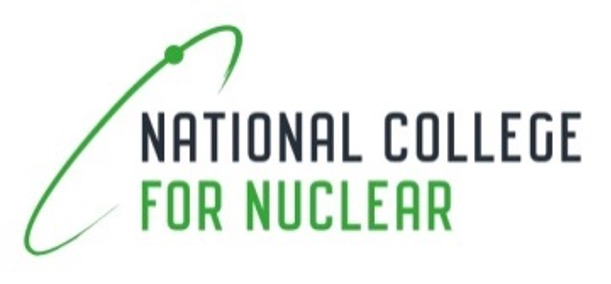WINS Academy Courses Recognised by the UK's National College for Nuclear